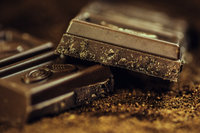 Nothing Better Than Chocolate